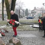 foto: Dzień Pamięci Żołnierzy Wyklętych - MG 3771 150x150
