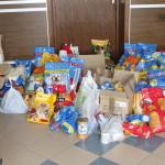 foto: Szkoła Podstawowa nr 2 kolejny raz przekazała karmę dla Schroniska dla psów w Sokołowie Podlaskim - MG 3952 150x150