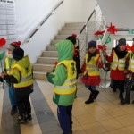 foto: Dzieci z Miejskiego Przedszkola nr 2 odwiedziły Urząd Miasta w Sokołowie Podlaskim - MG 3964 150x150
