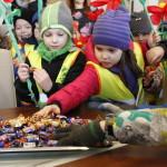 foto: Dzieci z Miejskiego Przedszkola nr 2 odwiedziły Urząd Miasta w Sokołowie Podlaskim - MG 3985 150x150
