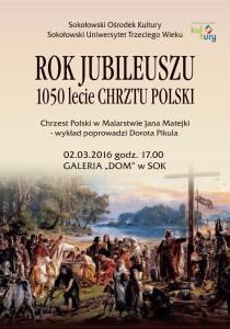 SUTW_Chrzest_Polski_w_Malarstwie