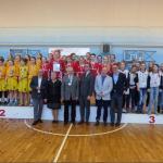 foto: Sokołowianki w zwycięskiej drużynie Mazowsza - medalisci 150x150