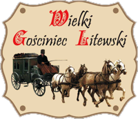 Wielki Gościniec Litewski