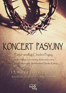 Koncert_Pasyjny