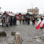 foto: Dzień Pamięci Żołnierzy Wyklętych - MG 3748 150x150