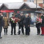 foto: Dzień Pamięci Żołnierzy Wyklętych - MG 3749 150x150