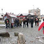 foto: Dzień Pamięci Żołnierzy Wyklętych - MG 3763 150x150