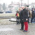 foto: Dzień Pamięci Żołnierzy Wyklętych - MG 3772 150x150