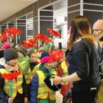 foto: Dzieci z Miejskiego Przedszkola nr 2 odwiedziły Urząd Miasta w Sokołowie Podlaskim - MG 3968 150x150