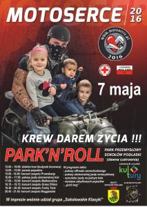 02 - 07.05.2016 - Motoserce Parknroll 2016.jpg