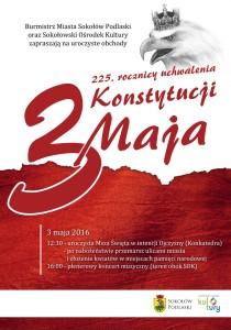 02 - 3 Maja