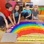 foto: Przedszkolne Kuchcikowo - 1 6 150x150