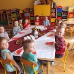 foto: Przedszkolne Kuchcikowo - 10 1 150x150