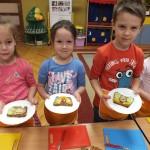 foto: Przedszkolne Kuchcikowo - 12 1 150x150
