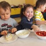 foto: Przedszkolne Kuchcikowo - 14 1 150x150