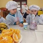 foto: Przedszkolne Kuchcikowo - 17 150x150