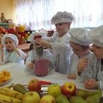 foto: Przedszkolne Kuchcikowo - 18 150x150