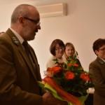 foto: Kwiatki dla Nadleśnictwa Sokołów - 2 150x150
