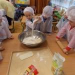 foto: Przedszkolne Kuchcikowo - 3 2 150x150