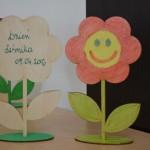 foto: Kwiatki dla Nadleśnictwa Sokołów - 5 150x150