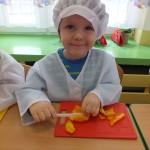 foto: Przedszkolne Kuchcikowo - 5 2 150x150