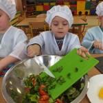 foto: Przedszkolne Kuchcikowo - 6 1 150x150
