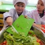 foto: Przedszkolne Kuchcikowo - 7 2 150x150