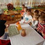 foto: Przedszkolne Kuchcikowo - 7b 150x150