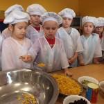 foto: Przedszkolne Kuchcikowo - 8 2 150x150