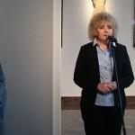 foto: Smoleńska wystawa w Kordegardzie - DSC 0163 150x150