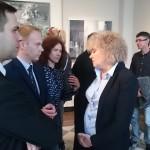 foto: Smoleńska wystawa w Kordegardzie - DSC 0190 150x150