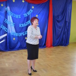 """foto: """"Tańczyć każdy może - tańce krajów Unii Europejskiej"""" - DSC 5997 150x150"""
