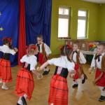 """foto: """"Tańczyć każdy może - tańce krajów Unii Europejskiej"""" - DSC 6017 150x150"""