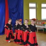 """foto: """"Tańczyć każdy może - tańce krajów Unii Europejskiej"""" - DSC 6021 150x150"""