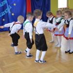 """foto: """"Tańczyć każdy może - tańce krajów Unii Europejskiej"""" - DSC 6036 150x150"""
