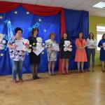 """foto: """"Tańczyć każdy może - tańce krajów Unii Europejskiej"""" - DSC 6096 150x150"""