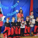 """foto: """"Tańczyć każdy może - tańce krajów Unii Europejskiej"""" - DSC 6103 150x150"""