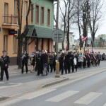 foto: Obchody 1050. Rocznicy Chrztu Polski - IMG 4552 150x150