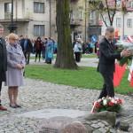 foto: Obchody 1050. Rocznicy Chrztu Polski - IMG 4560 150x150