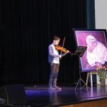 foto: Święto Caritas Diecezji Drohiczyńskiej - MG 4035 150x150