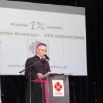 foto: Święto Caritas Diecezji Drohiczyńskiej - MG 4047 150x150