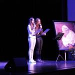 foto: Święto Caritas Diecezji Drohiczyńskiej - MG 4053 150x150