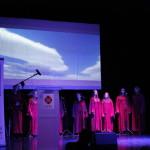 foto: Święto Caritas Diecezji Drohiczyńskiej - MG 4083 150x150