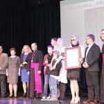 foto: Święto Caritas Diecezji Drohiczyńskiej - MG 4117 150x150