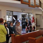 foto: Święto Caritas Diecezji Drohiczyńskiej - MG 4223 150x150