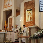 foto: Święto Caritas Diecezji Drohiczyńskiej - MG 4230 150x150