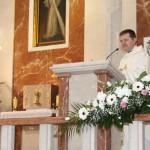 foto: Święto Caritas Diecezji Drohiczyńskiej - MG 4239 150x150