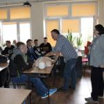 foto: Praktyki językowe młodzieży z Dubna w sokołowskich szkołach - MG 4251 150x150