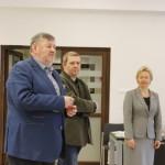 foto: Wizyta gości z Jekabpils w Sokołowie Podlaskim - MG 4285 150x150