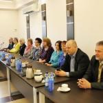 foto: Wizyta gości z Jekabpils w Sokołowie Podlaskim - MG 4286 150x150
